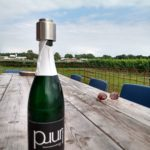 GoDutch! Wine | Brabantsewal Brut