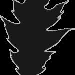GoDutch.wine | Aan De Breede Beek logo