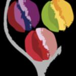 GoDutch.Wine | Ludique Wijnen Logo